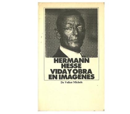 Fotos para VI - Diversos Livros e Revistas
