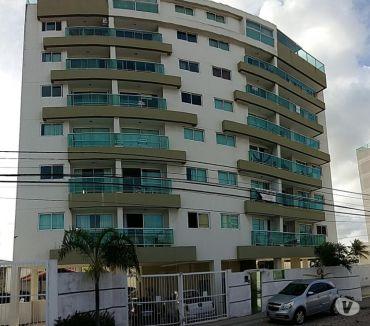 Fotos para Apartamento em Ponta Negra - 36m² - Kiwi Flat