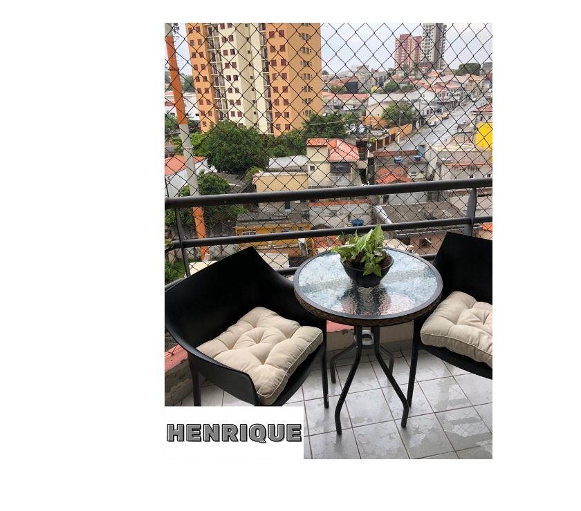 Apartamentos a venda Sao Paulo SP Itaquera - Fotos para 2 dorm,1 vaga,piscina - Próximo A Estação De Trêm Dom Bosco.