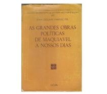 Fotos para VIC - Diversos Livros e Revistas