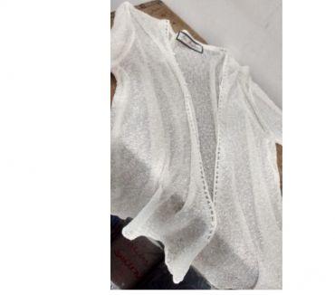 Fotos para Moda Branca Feminina