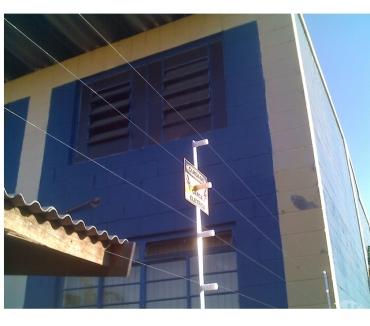 Fotos para Manutenção De Cerca Eletrica São Lucas (11) 98475-2594