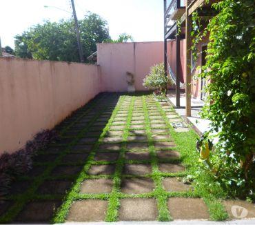 Fotos para VENDO CASA DUPLEX EM CABO FRIO