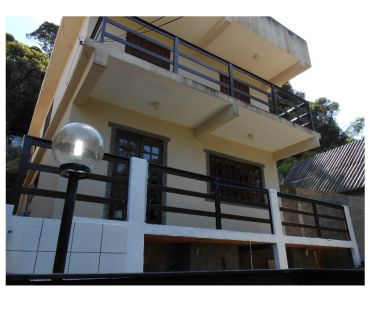 Fotos para Casa ampla, 3 Qtos (2 suítes),2 Salas.7min avenida principal