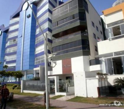 Fotos para Apartamento de 2 Quartos a 20 mts da praia lado Rest. Cabral