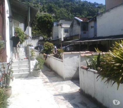 Fotos para Atenção Construtores terreno Vila Isabel, 1.150 m2