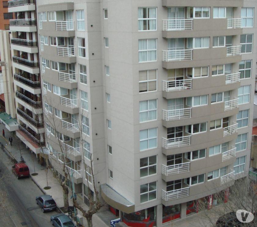 Fotos para Temporário Mar del Plata Argentina apartamento
