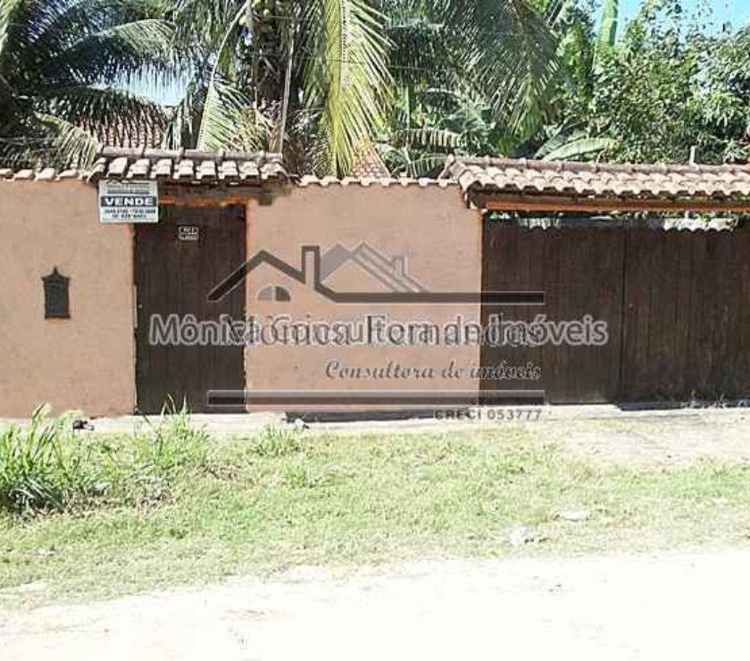 Fotos para Casa C2 Suítes Externa, Terreno De 360 m²,Em Itapeba-Maricá