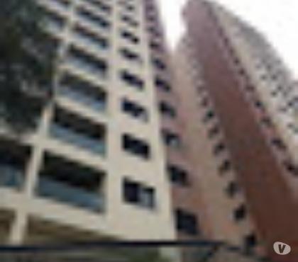 Fotos para Alugo Apartamento Zona Oeste