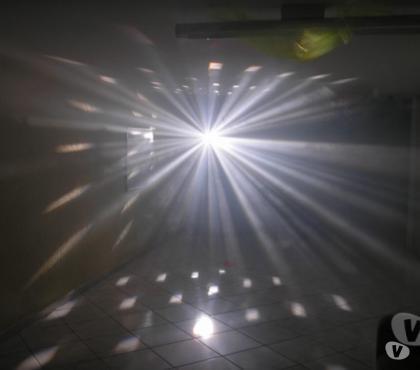 Fotos para DJ em Embu 2384-4725
