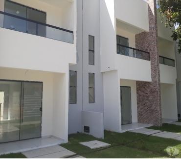 Fotos para Casa Duplex Pronta em Ponta Negra - 24 Suíte - 75m² e 83m²