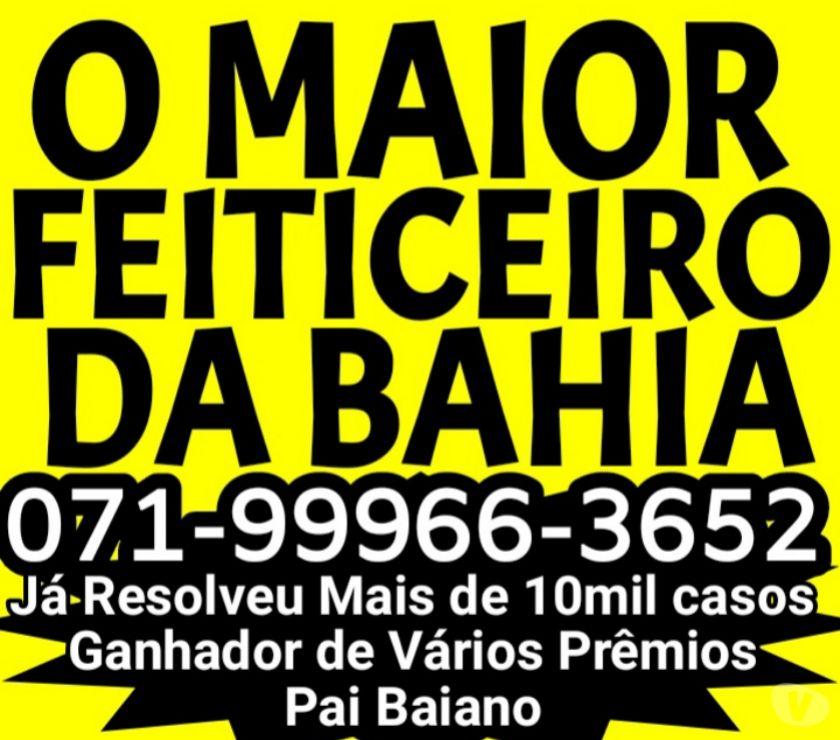 Astrologia - Serv. espirituais Maceio AL - Fotos para O FAMOSO PAI DE SANTO DA BAHIA COM MUITO AXÉ (071)99966-3652