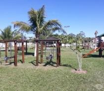 Fotos para TERRENO Cond. dos Pássaros, Dunas do Peró Cabo Frio.