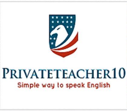 Fotos para Professor de inglês