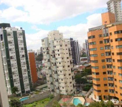 Fotos para Apartamento com 2dor,1suite,2vagas so R$: 2.000,00