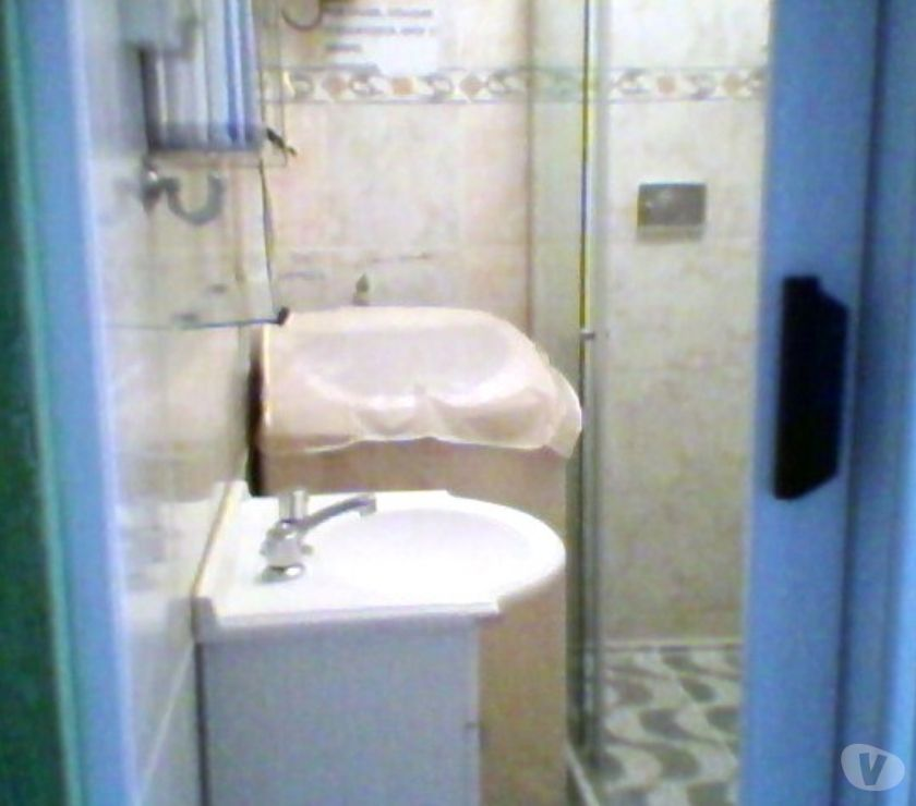Fotos para Apartamento Copacabana-Promoção mensal diária=80,00