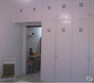 Fotos para Apartamento Copacabana-Promoção mensal diária=90,00