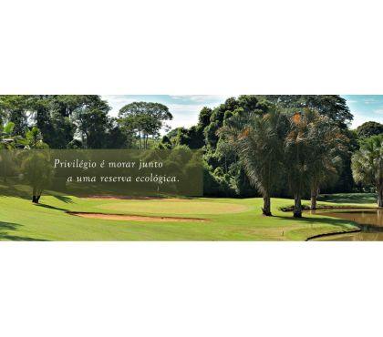 Fotos para Terreno Condomínio Colina do Golfe 427m² - Shopping Iguatemi