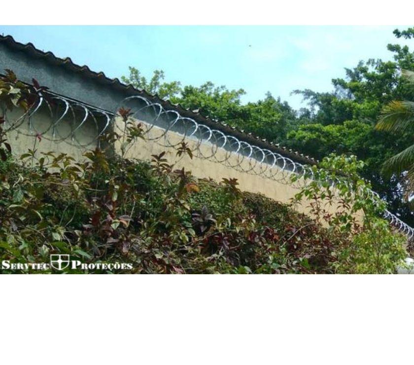 Reparo - Conserto - Reforma Mesquita RJ - Fotos para Concertina em aço galvalume (rio de janeiro)