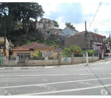 Fotos para Casa na Rua Dr. Hamilton Prado, 711