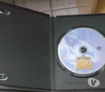 Fotos para DVD Assim é Que Se Faz Um Amigo!Com BUD SPENCER!