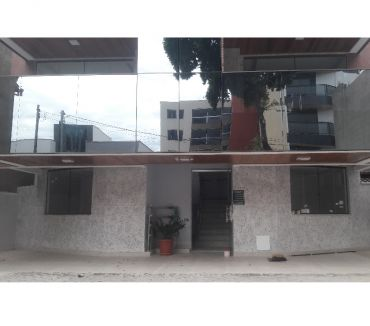 Fotos para Apartamento 03 qts, com churrasqueira no Canaã