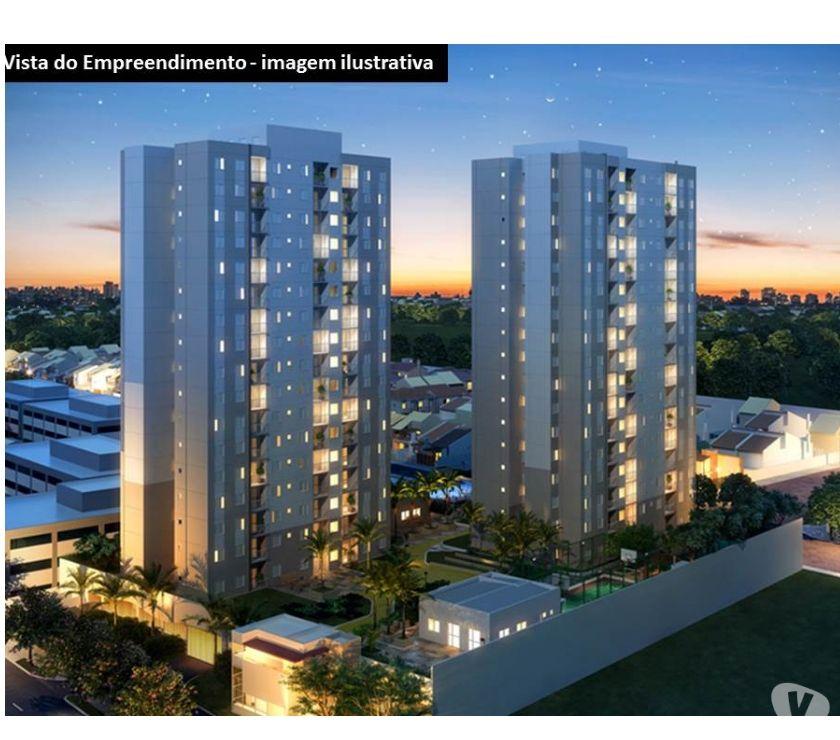 Apartamentos a venda Sao Paulo SP Vila Prudente - Fotos para Oportunidade!2 dormis. c suíte varanda e lazer completo....