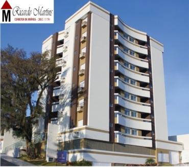 Fotos para Sedico residencial bairro São Cristóvão Criciúma