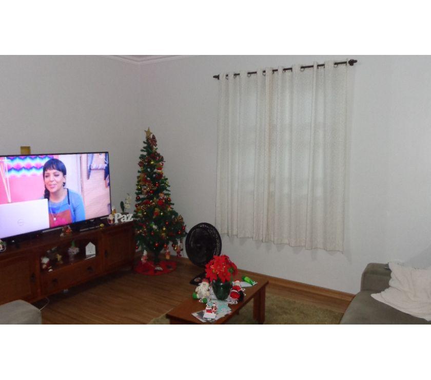 Apartamentos a venda Petropolis RJ - Fotos para Casa Carangola (Cidade Nova) 2 Moradias