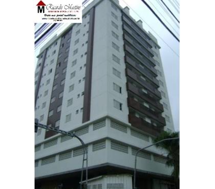 Fotos para Giovana residencial apartamento venda no Centro de Criciúma