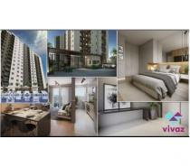 Fotos para VIVAZ RAMOS MCMV Ap 1 e 2 Qrts