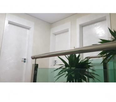Fotos para Quer comprar portas completas direto de fábrica?