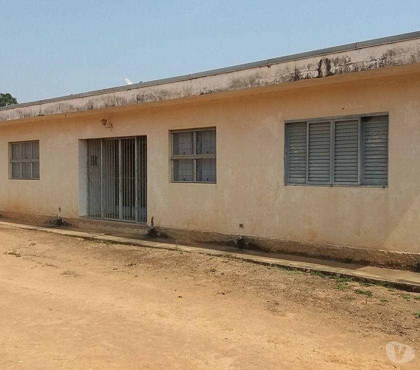 Fazendas - Sitios à venda Piedade SP - Fotos para Próximo a Represa de Itupararanga Piedade Sp 24 alqueires