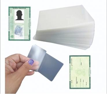 Fotos para xerox - impressões - 2º via de conta - scanner - plastificaç