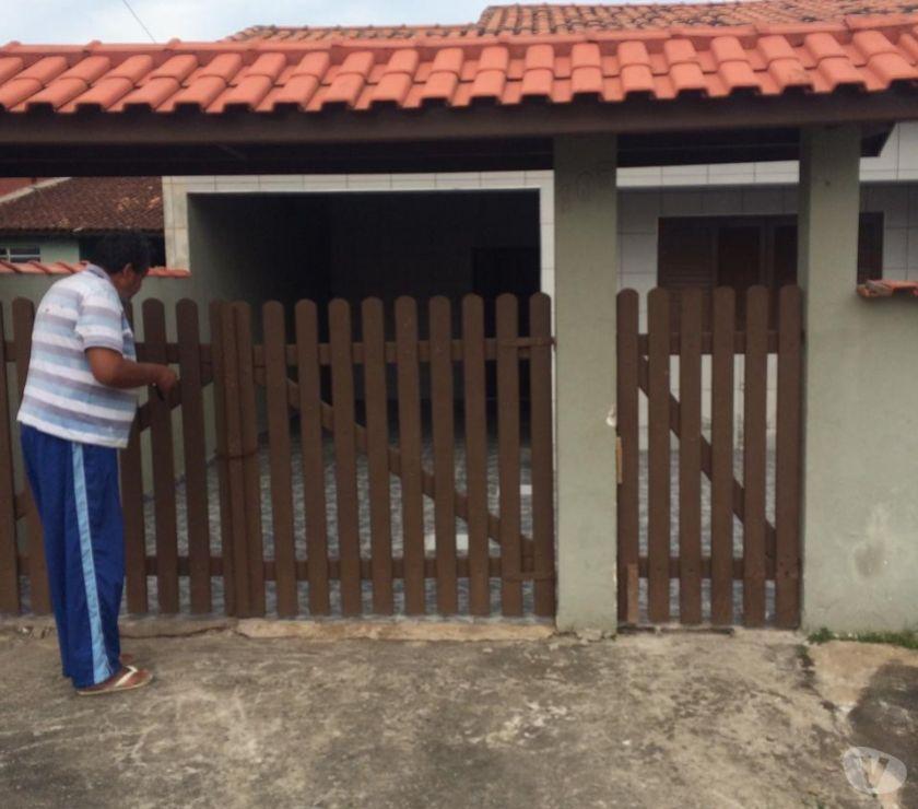 Apartamentos a venda Itanhaem SP - Fotos para Casa Térrea