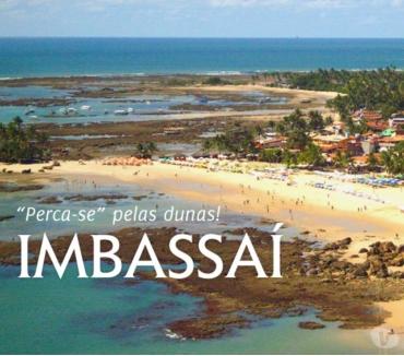 Fotos para Residencial Ykutiba na Praia de Imbassai - Litoral Norte-BA