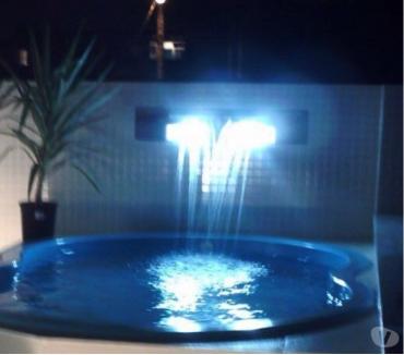 Fotos para Cobertura de 04 quartos em Belo Horizonte MG