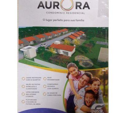 Fotos para Residencial Aurora Içara casa a venda