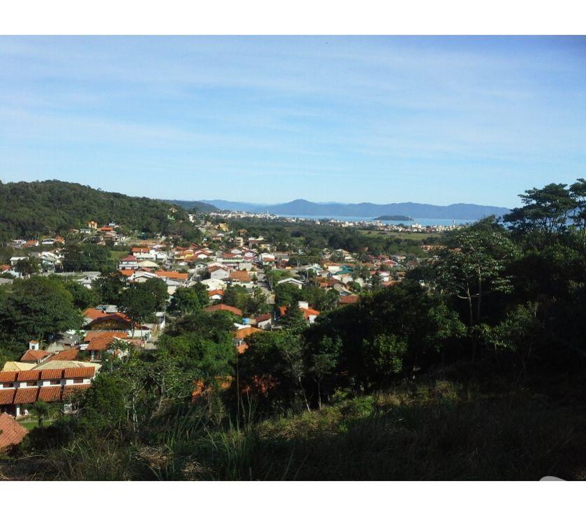 Fotos para Terreno para investimento no litoral, em Florianópolis-SC