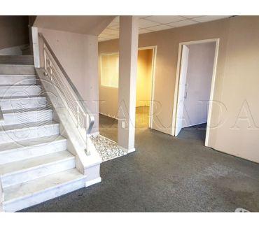 Fotos para HA364-Sobrado 250 m2,3 salas, 7 dm, 6 vagas