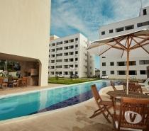 Fotos para Apartamento em Parnamirim - Passagem de Areia - 2 e 34 - 48