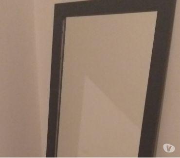 Fotos para Espelhos em Moldura 40 x 90
