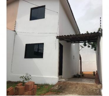 Fotos para Duplex em Nova Parnamirim