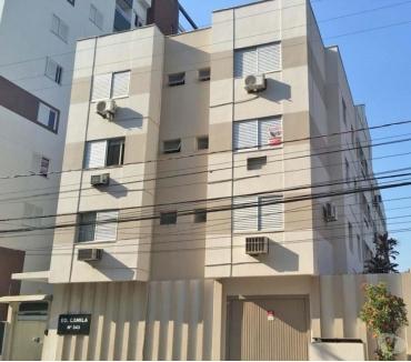 Fotos para Camila apartamento a venda Centro Criciúma