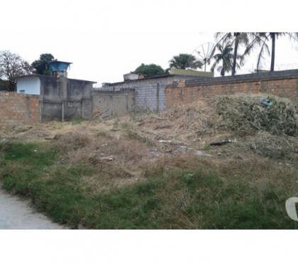 Fotos para Lote com área de 350 m2 no B. Itaipú - BH