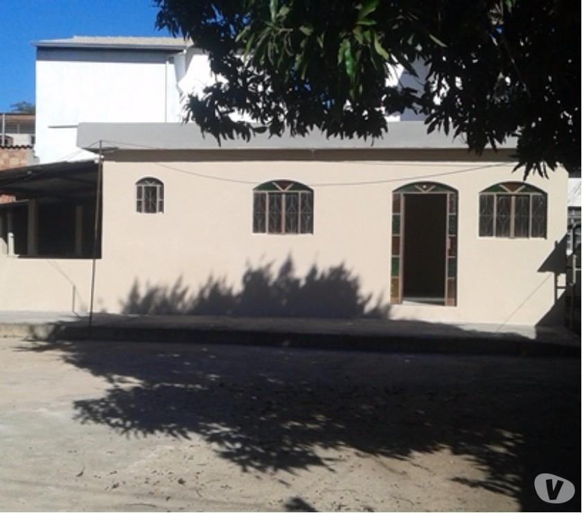 casa com 2 quartos no b. brasília 1 seção - sarzedo