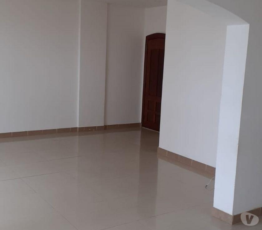 Alugar apartamentos Salvador BA Vitória, Salvador - Fotos para Apartamento espaçoso com excelente localização(Graça)