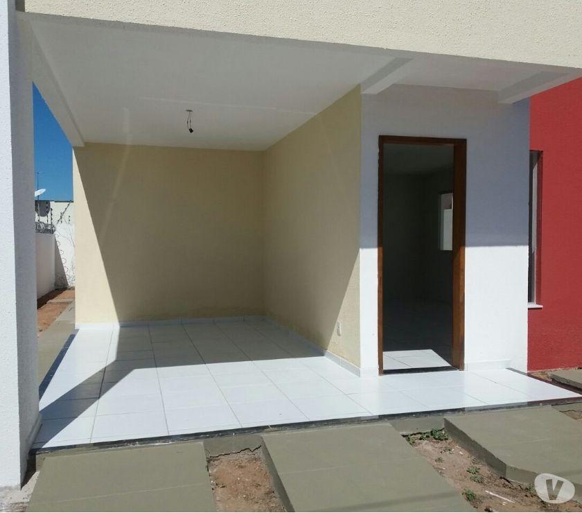 Fotos para Casa em Cajupiranga 34 suite - Documentação Pronta - 94m²