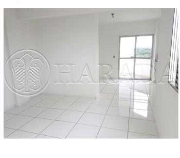 Fotos para HA414-Apto 44 m2,1 dm c vaga no Jabaquara