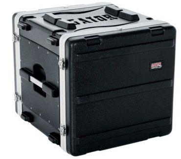 Fotos para Pa de som com Case e caixas com pedestais 9 8377 1974 DF